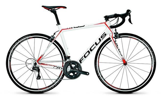 Bici Corsa / Road Bike